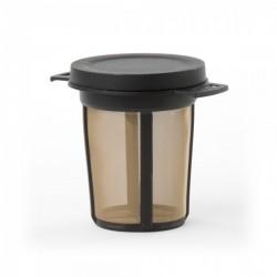 Filtre Permanent pour Mug...