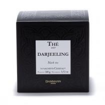 Darjeeling, 50 Sachets...