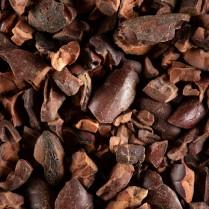 Tisane Cacao