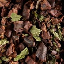 Cacao Menthe