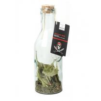 Mélange Cocktail Pirates Mix