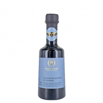 Vinaigre Balsamique de...