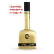 Vodka Légende du Kremlin Dorée