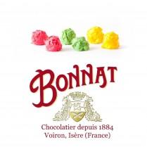 Sachet Chardons Bonnat