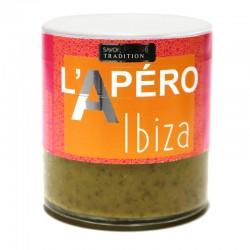 L'Apéro à Ibiza