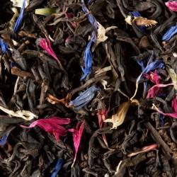 Thé Noir Oriental