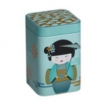 Boite 100G Petite Japonaise...