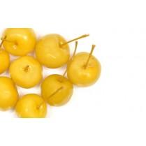 Mini Pommes Calavados