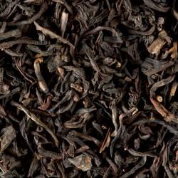 Thé Noir Paul & Virginie
