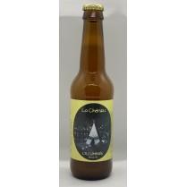 Bière Blonde Artisanale...