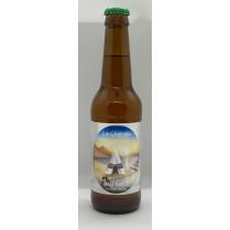 Biere IPA Artisanale...