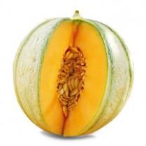 Melon 25Cl