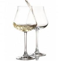 Chardonnay Cg 75cl