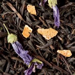 Thé Noir Mélange des Chérubins