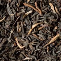 Thé de Chine Mélange...