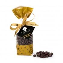 Raisins Dorés au Sauternes...